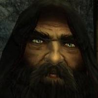 Archon Megalon ~ Архон Мегалон