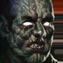 Schwarzoger ~ Black Ogre ~ Черный огр