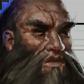 Der Duride ~ The Druid ~ Друид