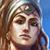 Runa Freygard ~ Руна Фрейгард