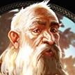 Father Priscus ~ Vater Priscus ~ Отец Прискус