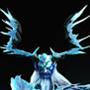 Sigrismarr Frostclaw ~ Sigrismarr Frostklaue ~ Зигрисмар Морозящий