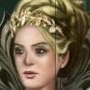 Feenkönigin ~ Fairy Queen ~ Королева фей