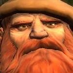 Zwergendrillinge ~ Dwarf Triplets ~ Гномы-тройняшки