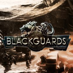 BlackGuards All Version +4 Trainer