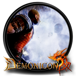 Demonicon - Демоникон