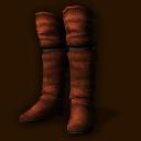Soldatenstiefel ~ Soldier's Boots ~ Солдатские сапоги