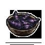 Lieferung Purpurschnecken ~ Purple snail shipment ~ Коробка алых улиток