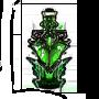Verfeinertes Arax ~ Refined Arax ~ Очищенный аракс