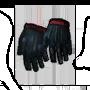 Handschuhe eines Kopfgeldjägers ~ Bounty Hunter Gauntlets ~ Перчатки охотника за головами