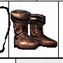 Lederstiefel ~ Leather Boots ~ Кожаные сапоги