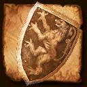 Eisenschild ~ Iron Shield ~ Железный Щит