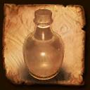 Ausdauertrank ~ Endurance Potion ~ Зелье Выносливости