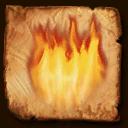 Brandfalle ~ Fire Trap ~ Огненная Ловушка