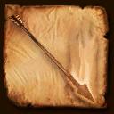Brandpfeil ~ Flaming Arrow ~ Огненные Стрелы