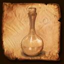 Charismaelixier ~ Charisma Elixir ~ Эликсир Харизмы