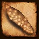 Diamantschleifstein ~ Diamond Whetstone ~ Алмазный Точильный Камень