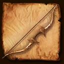 Drachentöter Bogen ~ Dragonslayer Bow ~ Лук Дракона