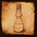 Fingerfertigkeitselixier ~ Dexterity Elixir ~ Эликсир Ловкости Рук