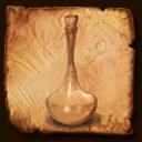 Gewandtheitselixier ~ Agility Elixir ~ Эликсир Ловкости