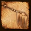 Giftpfeile ~ Poisoned Arrows ~ Отравленные Стрелы
