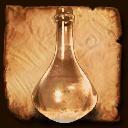 Groß Heiltrank ~ Large Magic Potion ~ Большое Целебное Зелье