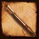 Jagdpfeile ~ Hunting Arrows ~ Охотничьи Стрелы