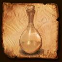 Klugheitselixier ~ Cleverness Elixir ~ Эликсир Ума