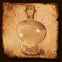 Mutelixier ~ Courage Exlixir ~ Эликсир Мужества