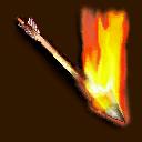 Brandbolz ~ Incendiary Bolt ~ Зажигательный болт