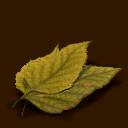 Belmart Blatt ~ Belmart Leaf ~ Бельмарт