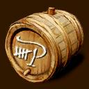 Starker Alkohol ~ Strong Schnapps ~ Крепкая водка