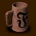 Dunkles Spezial ~ Special Dark Ale ~ Особое темное