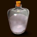 Alkohol ~ Alcohol ~ Алкоголь/Спирт