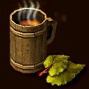 Gulmondtee ~ Golmoon Tea ~ Чай из гульмонда