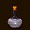 Olginsud ~ Olginroot Brew ~ Отвар из корневицы