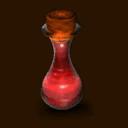 Heiltrank ~ Healing Potion ~ Целебное зелье