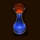 Zaubertrank ~ Magic Potion ~ Астральное зелье
