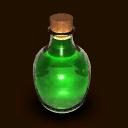 Ausdauertrank ~ Endurance Potion ~ Эликсир выносливости