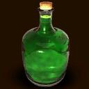 Groß Ausdauertrank ~ Large Endurance Potion ~ Большой эликсир выносливости