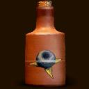 Einbeerensaft ~ Oneberry Juice ~ Сок из вороньего глаза