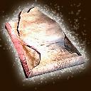Silberfelle ~ White Fur's Pelt ~ Белая шкура