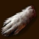 Wolfskralle ~ Wolf's Paw ~ Волчья лапа