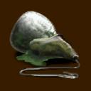Seidendrüse ~ Silk Gland ~ Шелковые железы