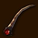 Rattenschwanz ~ Rat's Tail ~ Крысиный хвост