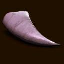 Zahn des Drachen ~ Dragon Tooth ~ Зуб дракона