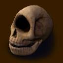 Zyklopenschädel ~ Cyclops Skull ~ Череп циклопа