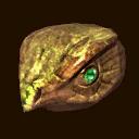 Eulenschädel ~ Owl Skull ~ Череп совы