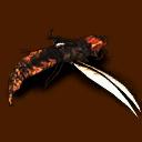 Feuerfliegenfleisch ~ Firefly Meat ~ Мясо огненной мухи