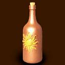 Messwein ~ Altar Wine ~ Церковное вино